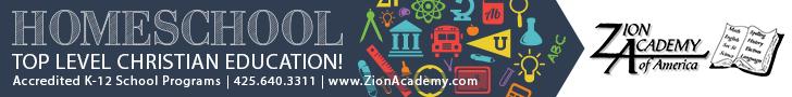 Zion Academy