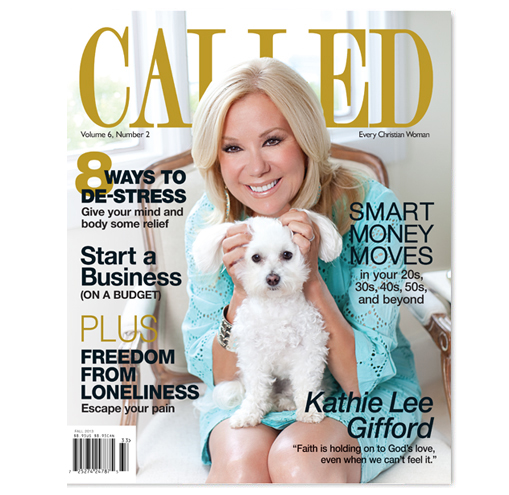 kathie-lee-single-issue