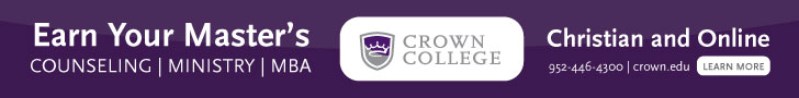 Crown College