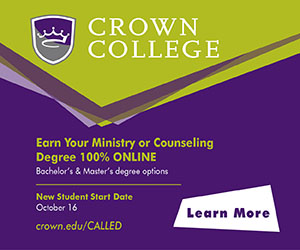 Crown Edu Sep 2017