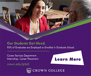 Crown Edu October 27, 2017