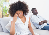 10 Ways to Reduce Marital Conflict