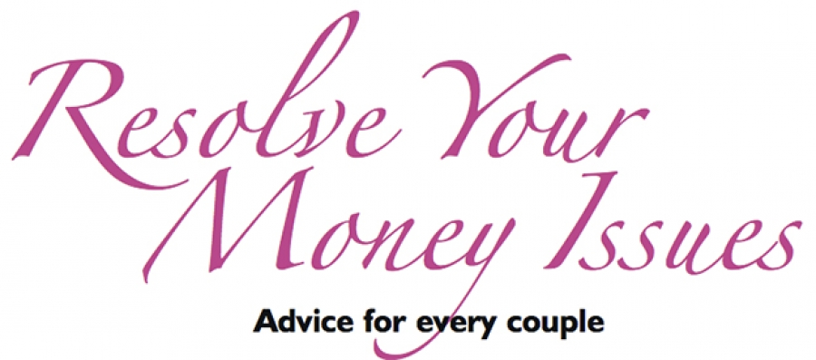 Resolve Your Money Issues