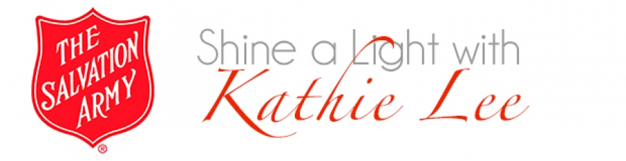 Shine a Light with Kathie Lee