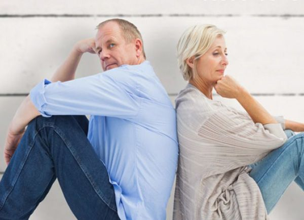 10 Ways to Improve Marital Conflict